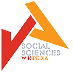 WikipediA Logo Star theme sample02.png