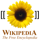 Sunflowerwiki.png
