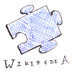Wikipedia-sketch-tillwe.png