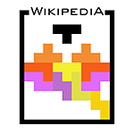 Wikipedia Logo Brain 01.png