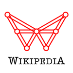 Wikipedia Logo Butterfly singleColor 1.png