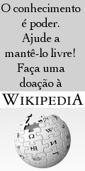 Wikipedia-banner-240-pt.png