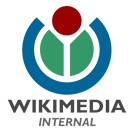 Wikimediainernal-logo135px.png