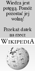 Wikipedia-banner-240-pl.png