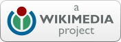 File:A Wikimedia project 2x.png
