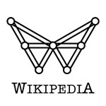 Wikipedia Logo Butterfly singleColor 0.png