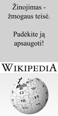 Wikipedia-banner-240-lt-2.png