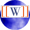 File:Till-we-wikipedia-logo-fancy-100.png