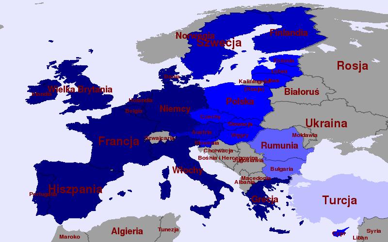 69c6683e3a European Union - Meta