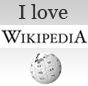 Support Wikipedia!