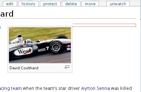 File:Coulthard screenshot outlined.jpg