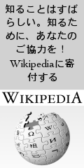 Wikipedia-banner-240-ja.png