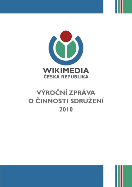File:WM CZ 2010 Annual Report - Czech.pdf