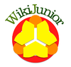 WikiJuniorLogoProposalRisk.png