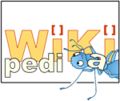 Miwiki logo5-0-5 small.png