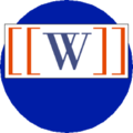Till-we-wikipedia-logo-color.png