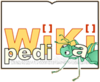 Miwiki logo5-0-2 small.png