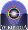 Wikipedia-BlueJUL-I.png
