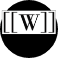 Till-we-wikipedia-logo-bw.png