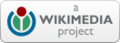 A Wikimedia project 1.5x.png