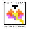 Wikipedia Logo Brain new.png