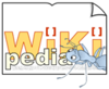 Miwiki logo5-1 small.png