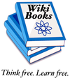 Wikibooks-large-corrected.png