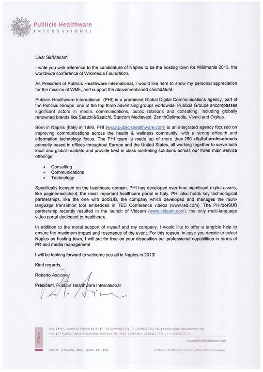 Filephi letter of support wikimania naples 2013pdf meta filephi letter of support wikimania naples 2013pdf spiritdancerdesigns Images