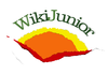 WikijuniorLogoProposalB2Risk.png