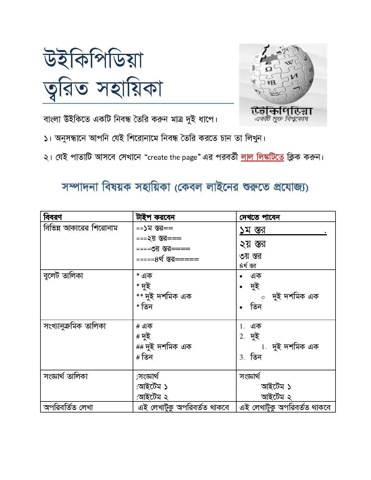 Filebengali cheatsheet by rushafi and tanvir 20091002pdf meta filebengali cheatsheet by rushafi and tanvir 20091002pdf ccuart Images