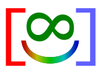 Wikipedia-logo-infinity-face-color.png