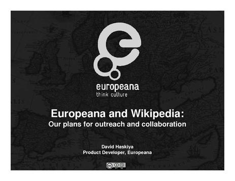 File:Europeana and Wikipedia.pdf