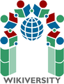 Wikiversity proposed logo.png