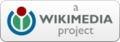 A Wikimedia project 2x.png