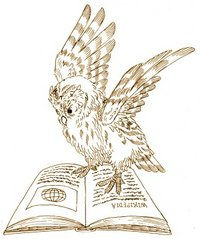 Owl and book.jpg