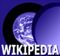 WorldWindowWikipedia3.png