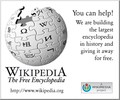 Wikipedia-ad-336x280-v1.png