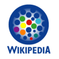 Logo wikipedia colorz.png