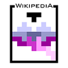 Wikipedia Logo Brain 02.png