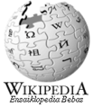 Wiki ms.png