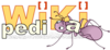 Miwiki logo5-0-3 small.png