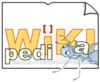 Miwiki logo5 small.png