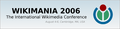 Wikimania 2006 I.png