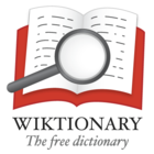 Wiktionary-Logo-red-book-text.png