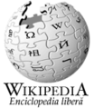 Wiki ro.png