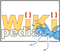 Miwiki logo5-1-3 small.png