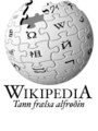 Fo-wiki-logo.png
