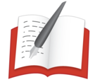 Wiktionary-Logo-red-pen.png