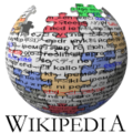 Colored globe.png