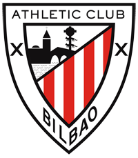 Logo Athletic Bilbao